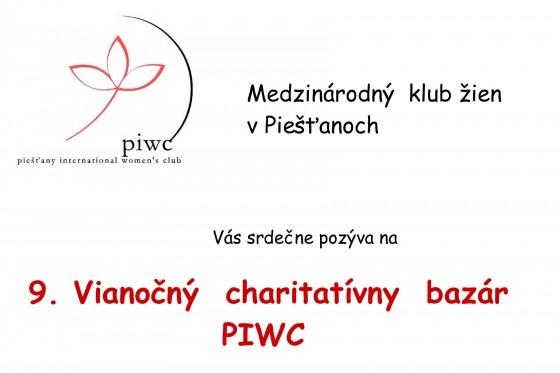 Microsoft Word - PIWC_VIANOCNY bazar 2014_A4.doc