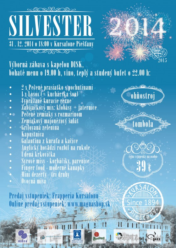 pre-web-150-DPI_A3-Poster-KURSALON-SILVESTER-2014_RGB-297-x-42-cm