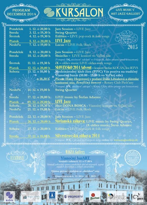 pre-web-Poster-KURSALON-december-2014_RGB-610-x-850-mm