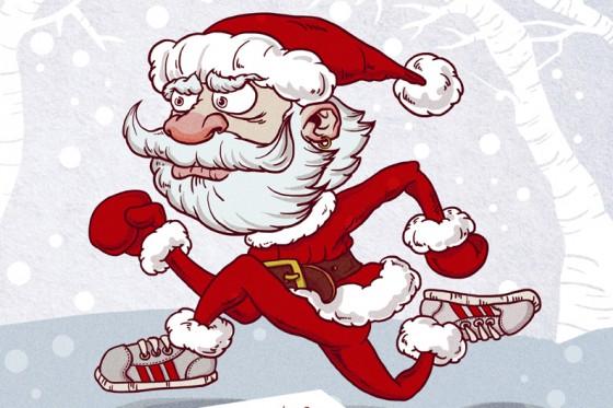 vianocny sprint na havran 2014 kopie