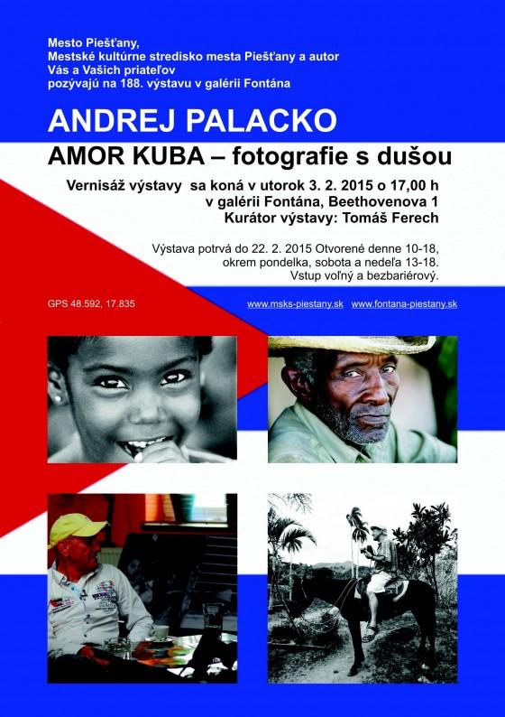Palacko 2 web