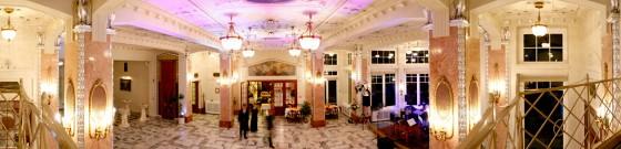 danubius_health_spa_resort_thermia_palace_35