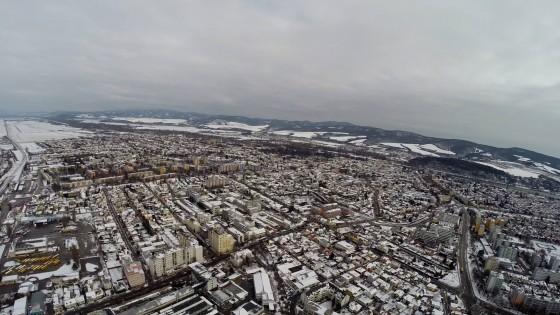 pn sneh5