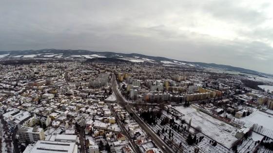 pn sneh6