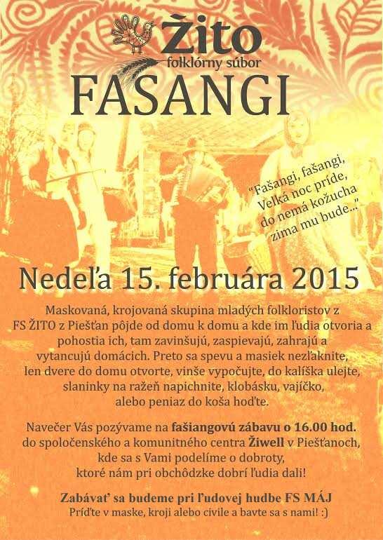 fasangy 2015 (1)
