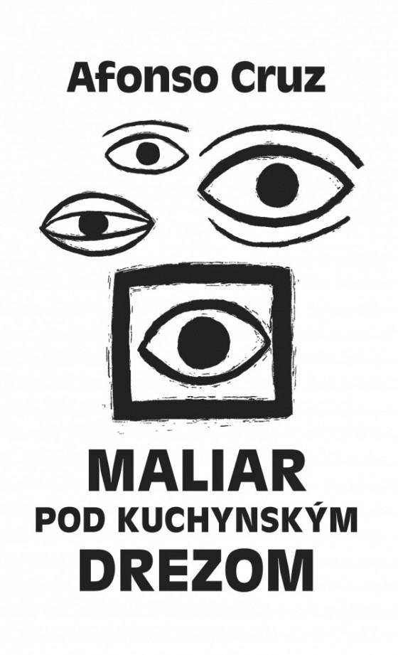 maliar-pod-kuchynskym-stolomtitulkapress