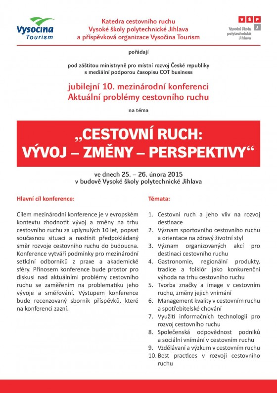 Jihlava_pozvanka (1)-page-001