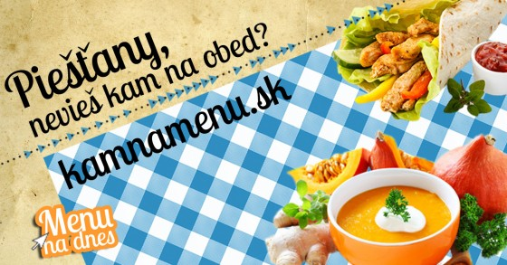 fb banner Piestany