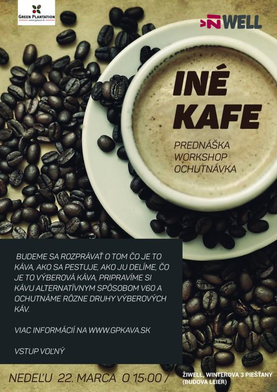 ine_cafe_2