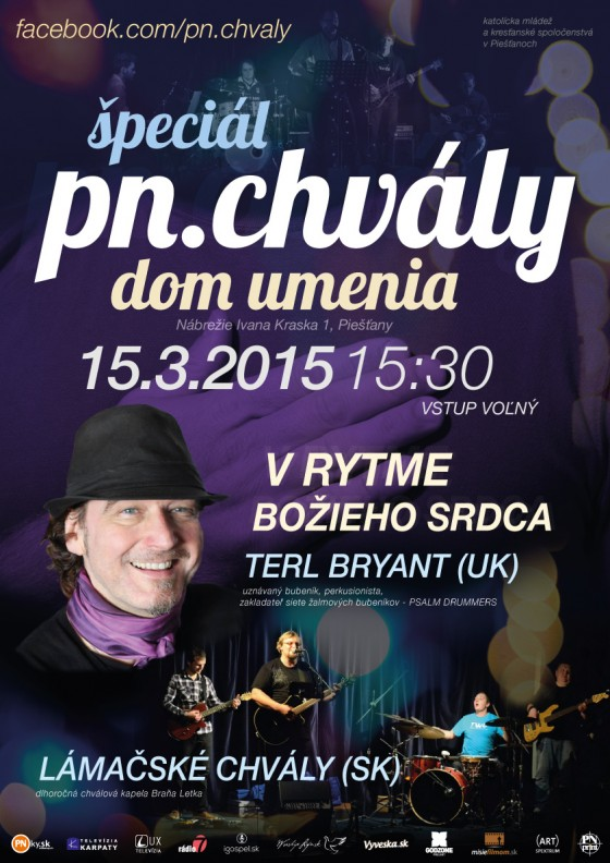 pnchvaly_terlbryant_free