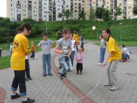 zdenka_balkova4