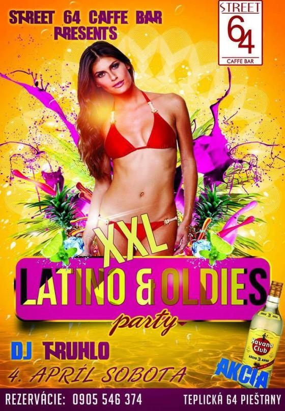 04042015 latino odies street