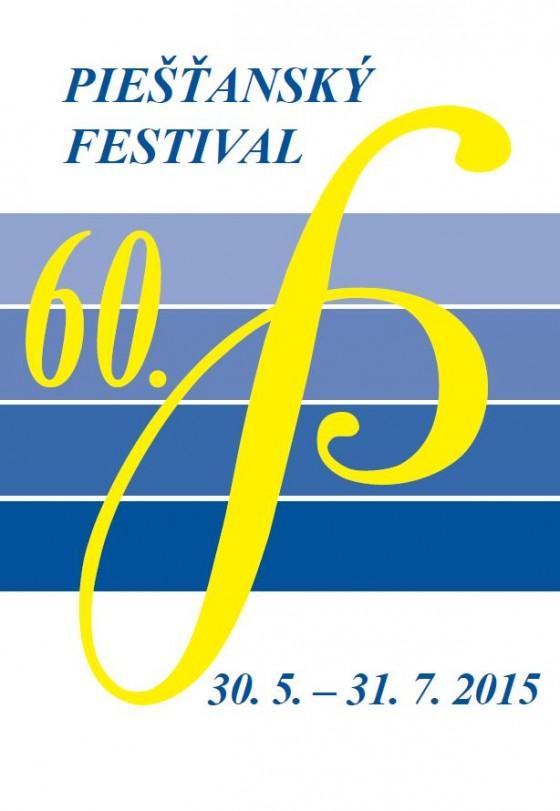 Piestansky_festival