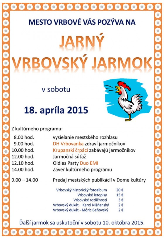 jarmok_042015