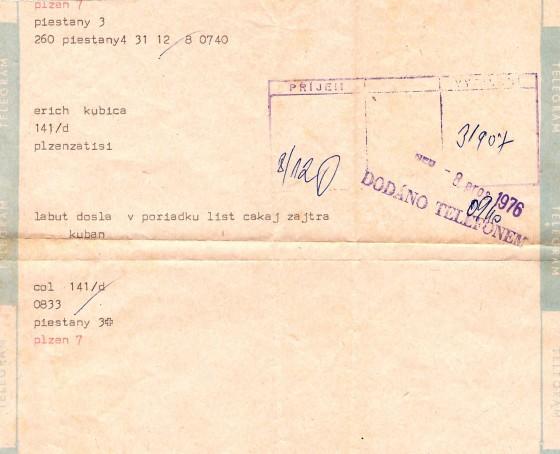 telegram labut 001