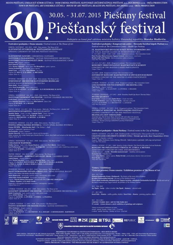 60PF_web-page-001