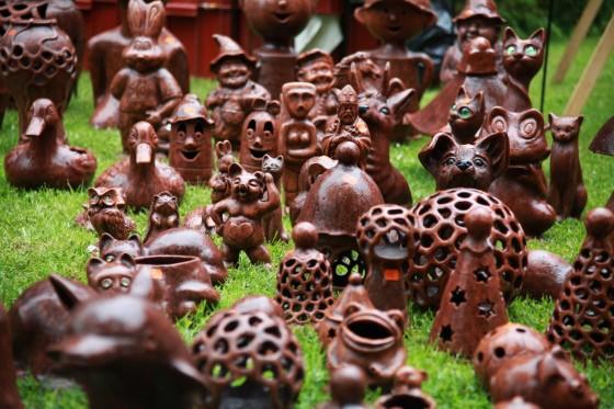 Keramika Dovčík IMG_0176_resize