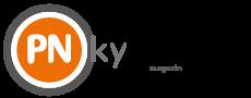 pnky.sk