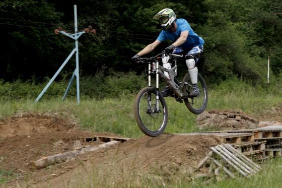 TH_20120610_2334 ahoj bike