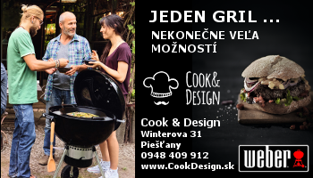Cook Design