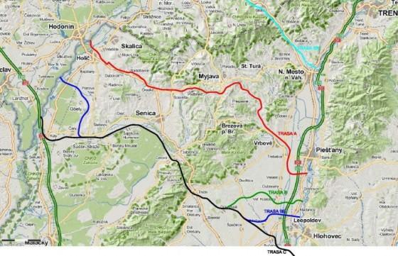 mapy-cz1-690x445