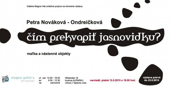 pozvanka P ondreickova-page-001