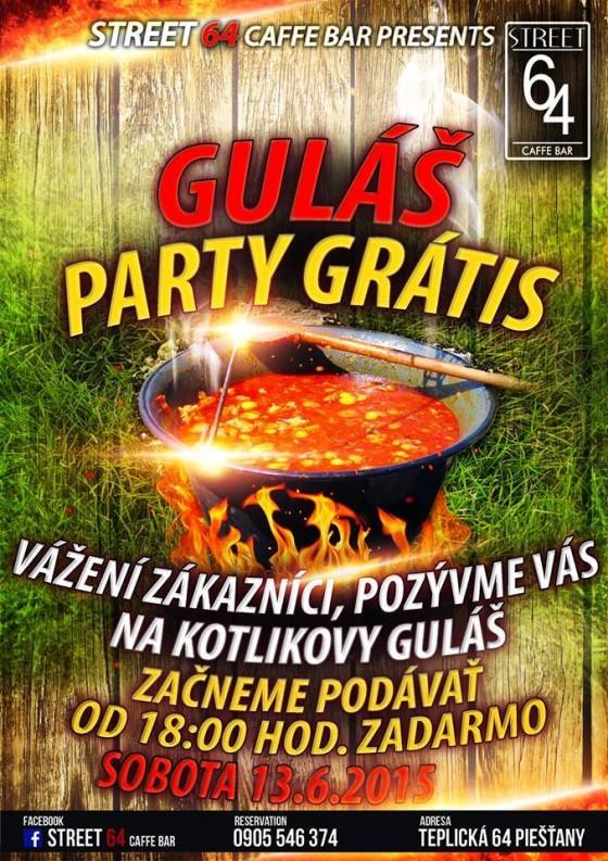 13062015 street64 gula party