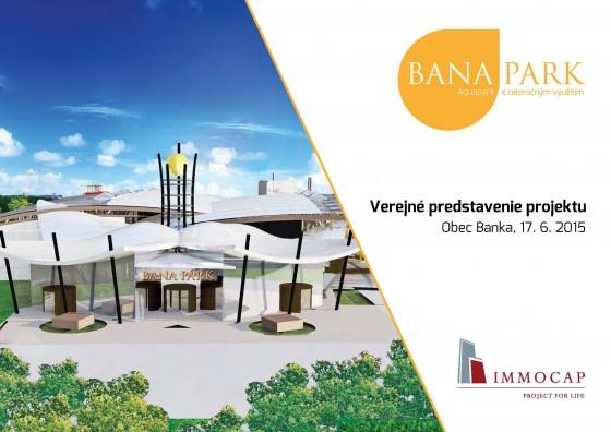 BANA PARK_prezentacia PDF_Stránka_01