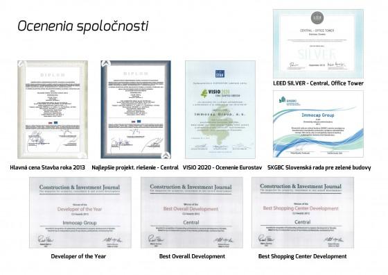 BANA PARK_prezentacia PDF_Stránka_03