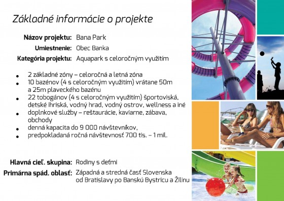 BANA PARK_prezentacia PDF_Stránka_04