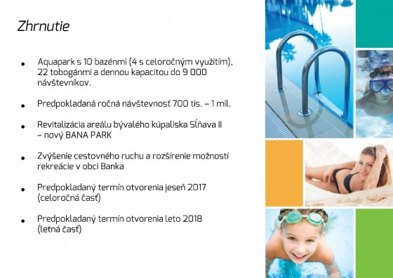 BANA PARK_prezentacia PDF_Stránka_18