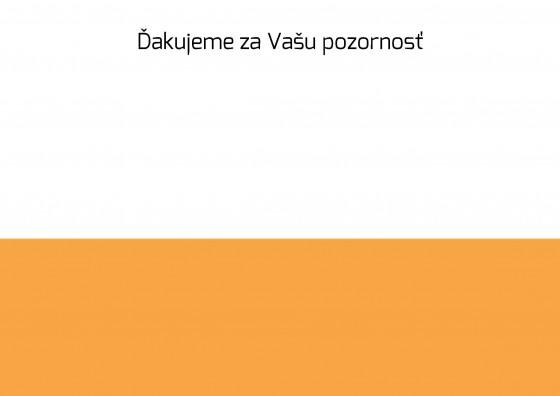 BANA PARK_prezentacia PDF_Stránka_20