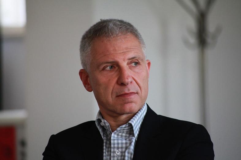 Peter Lukeš