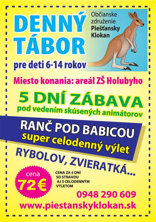 Vivat---klokan-A5