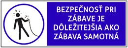 bezpecnost_modra