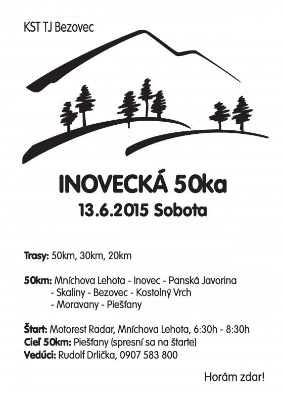 inovecka 50 (1)-page-001