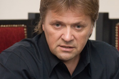 lusnak jaroslav