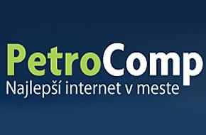 Petrocomp