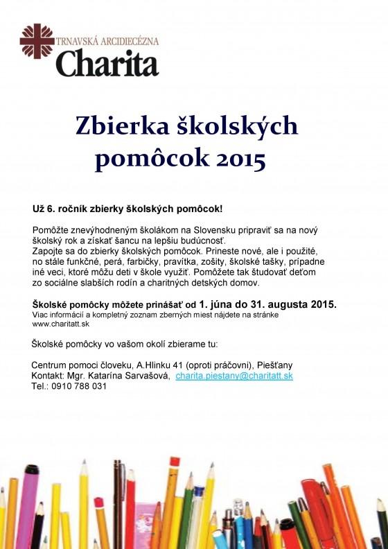 zbierka školských pomôcok 2015-page-001