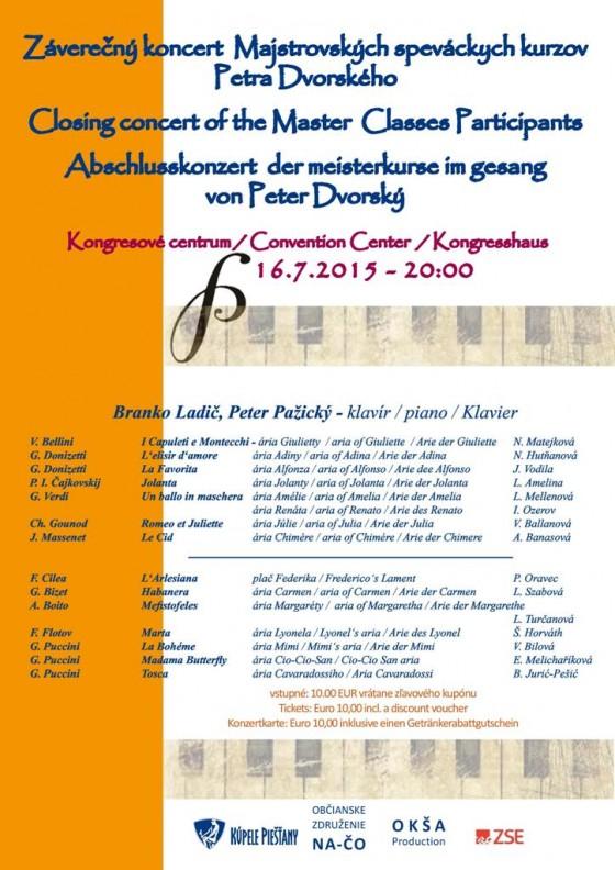 16.7. záverečný koncert-page-001