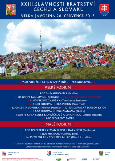 Plakát Javorina 2015.indd