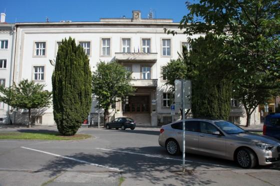 mestský úrad 3_resize