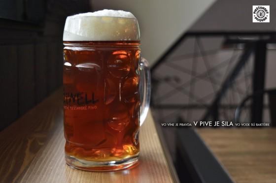 pivo ziwell
