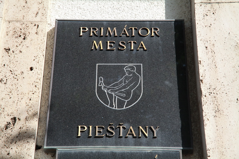 primátor mesta_resize