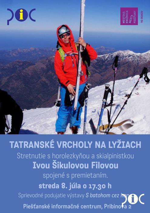 tatranske_vrcholy_na_lyziach