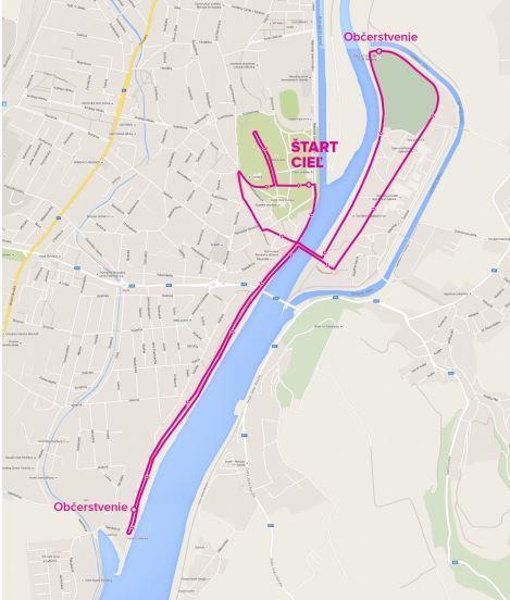 we-run-mapa