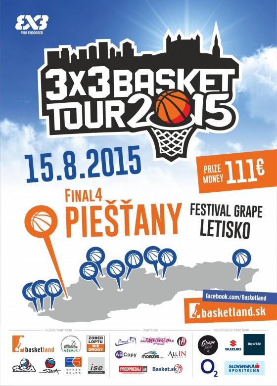 3x3_basket_tour_2015_plagat_11_1