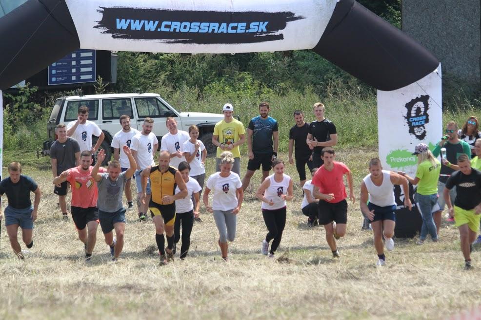 Crossrace1