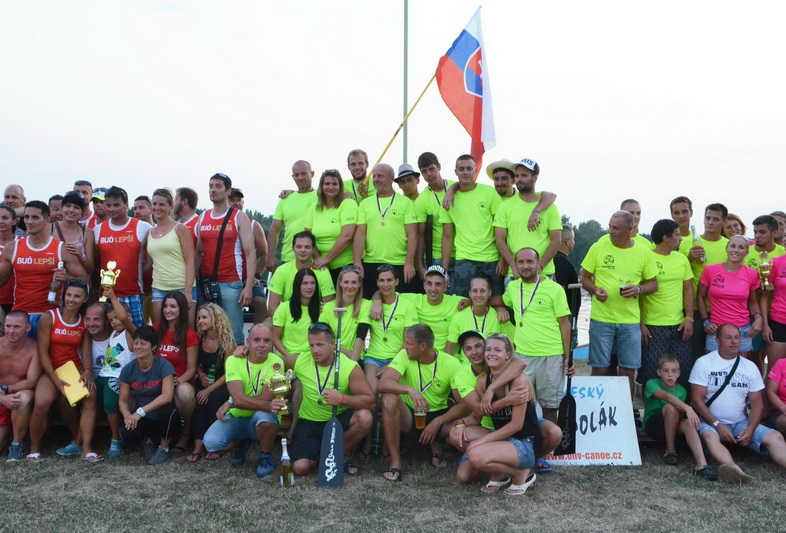 Stupne víťazov 1 km MIX FUN_resize