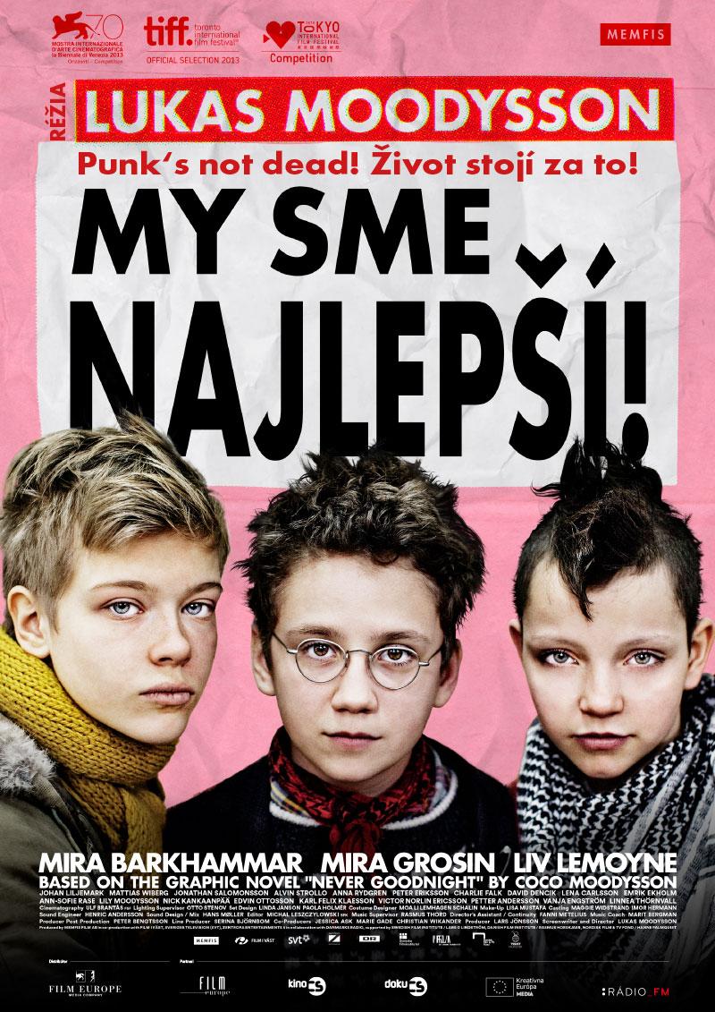 WATB-poster-A1-SK